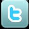 ChikLit auf twitter