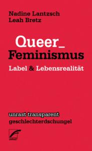 Bretz_Queer_Feminismus