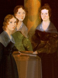 Bronte_Sisters