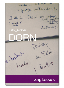 Dorn_Web
