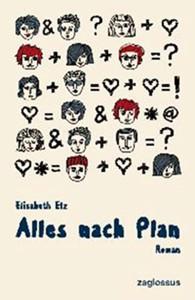 Etz_Alles nach Plan