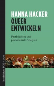 Hanna Hacker_Queer Entwickeln