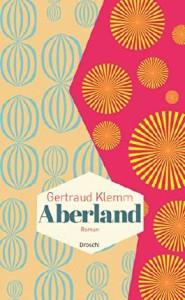 Klemm_Aberland