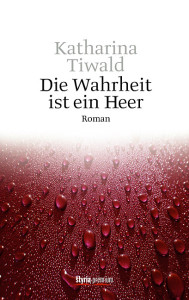 Tiwald_Wahrheit