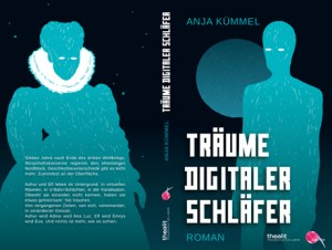 Trume digitaler Schlfer
