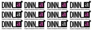 dinn_a_website-hg_1280x426_03b3