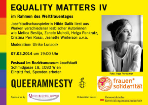 equalitymatters2014
