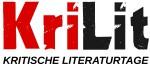 krilit_logo_ohnejahreszahl