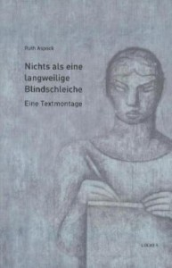 langweilige-blindschleiche
