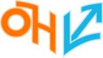 oeh logo