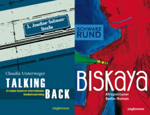 talkingback_biskaya